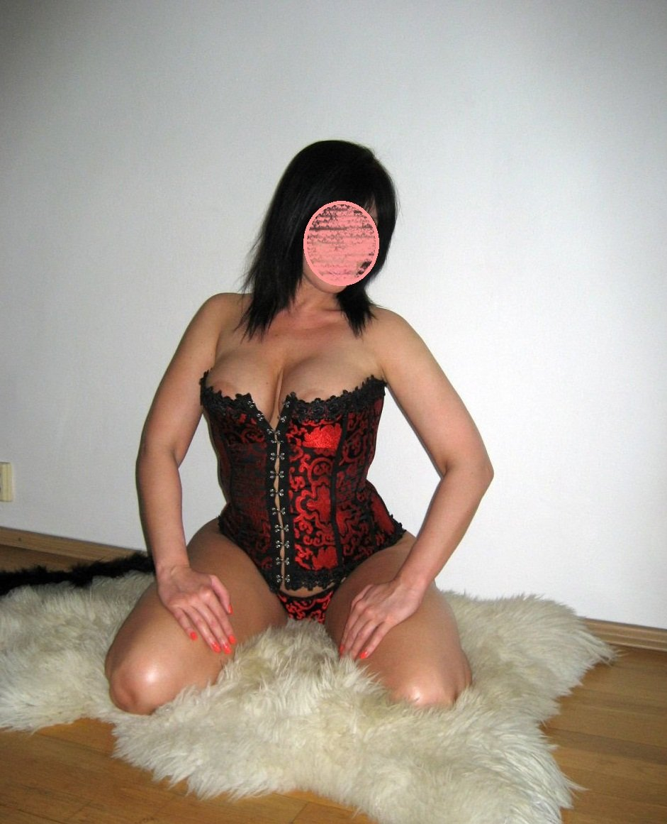 Проститутки Николаева шлюхи и путаны индивидуалки